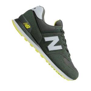 new-balance-ml574-d-sneaker-gruen-gelb-f6-lifestyle-schuhe-herren-sneakers-766731-60.jpg