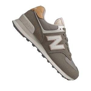 new-balance-wl574-b-sneaker-damen-grau-f12-lifestyle-schuhe-damen-sneakers-766851-50.png