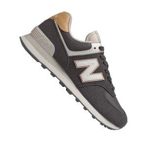 new-balance-wl574-b-sneaker-damen-grau-f122-lifestyle-schuhe-damen-sneakers-766851-50.png