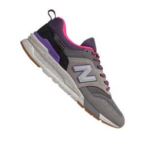 new-balance-cw997-b-sneaker-damen-grau-f12-lifestyle-schuhe-damen-sneakers-766861-50.png