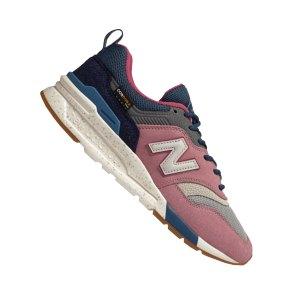new-balance-cw997-b-sneaker-damen-pink-f13-lifestyle-schuhe-damen-sneakers-766861-50.png