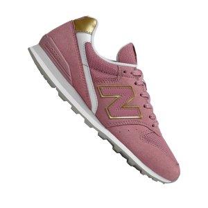 new-balance-wl996-b-sneaker-damen-lila-f14-lifestyle-schuhe-damen-sneakers-766981-50.png
