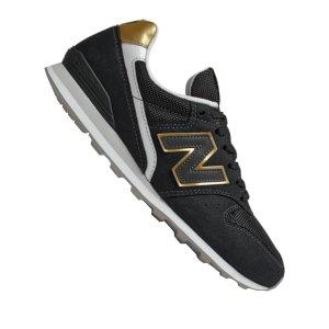 new-balance-wl996-b-sneaker-damen-schwarz-f8-lifestyle-schuhe-damen-sneakers-766981-50.png