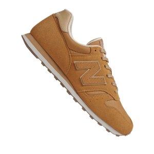 new-balance-ml373-d-sneaker-gelb-f7-lifestyle-schuhe-herren-sneakers-766991-60.png