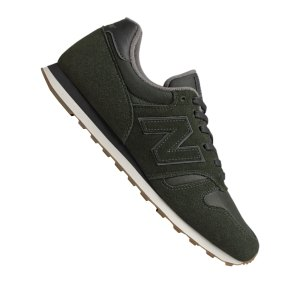 new-balance-ml373-d-sneaker-gruen-schwarz-f6-lifestyle-schuhe-herren-sneakers-766991-60.jpg