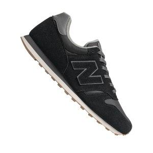 new-balance-ml373-d-sneaker-schwarz-f8-lifestyle-schuhe-herren-sneakers-766991-60.jpg