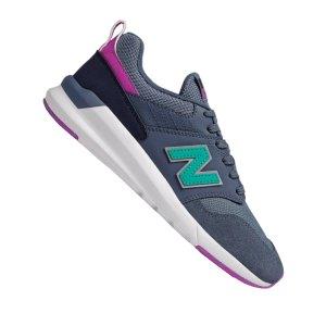new-balance-ws009-b-sneaker-damen-blau-f5-lifestyle-schuhe-damen-sneakers-767301-50.png