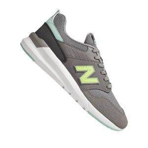 new-balance-ws009-b-sneaker-damen-grau-f12-lifestyle-schuhe-damen-sneakers-767301-50.jpg