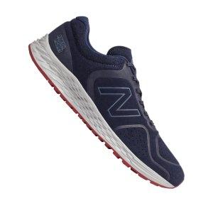 new-balance-fresh-foam-arishi-sneaker-blau-f10-lifestyle-schuhe-herren-sneakers-767871-60.png