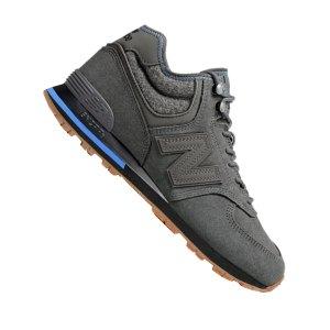 new-balance-mh574-d-sneaker-grau-blau-f12-lifestyle-schuhe-herren-sneakers-768111-60.jpg