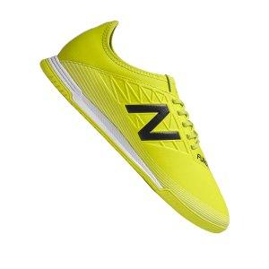 new-balance-furon-dispatch-in-gelb-f07-fussball-schuhe-halle-768224-60.jpg