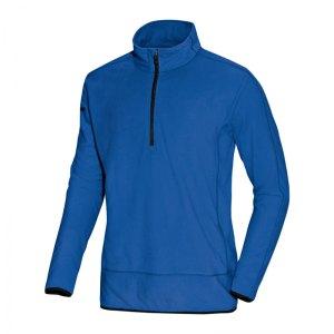 jako-team-fleece-ziptop-sweatshirt-teamsport-vereine-kids-kinder-blau-schwarz-f07-7711.jpg