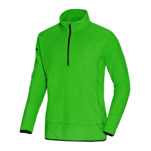jako-team-fleece-ziptop-sweatshirt-teamsport-vereine-kids-kinder-hellgruen-schwarz-f22-7711.jpg