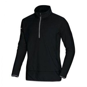 jako-team-fleece-ziptop-sweatshirt-teamsport-vereine-kids-kinder-schwarz-grau-f08-7711.jpg