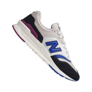 new-balance-cw997-b-sneaker-weiss-f31-lifestyle-schuhe-damen-sneakers-772491-60.png