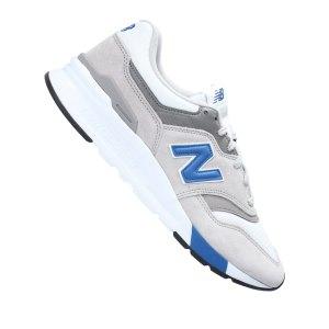 new-balance-cm997hey-sneaker-grau-f03-lifestyle-schuhe-bequem-774461-60.jpg