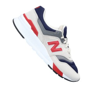 new-balance-cm997hey-sneaker-grau-f11-lifestyle-schuhe-bequem-774461-60.png