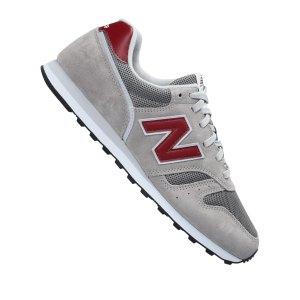 new-balance-ml373-d-sneaker-grau-f12-lifestyle-schuhe-herren-sneakers-774651-60.png