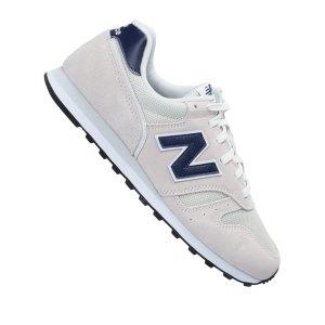 new-balance-ml373-d-sneaker-weiss-f03-lifestyle-schuhe-herren-sneakers-774651-60.png