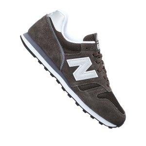 new-balance-ml373-d-sneaker-gruen-f20-lifestyle-schuhe-herren-sneakers-774671-60.png