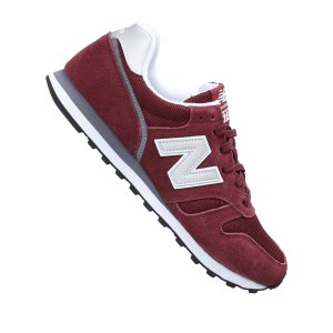 new-balance-ml373-d-sneaker-rot-f18-lifestyle-schuhe-herren-sneakers-774671-60.png