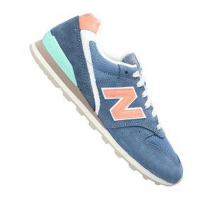 new-balance-wl996-b-sneaker-damen-blau-f5-lifestyle-schuhe-damen-sneakers-774701-50.png