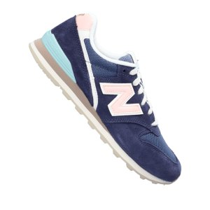 new-balance-wl996-b-sneaker-damen-dunkelblau-f10-lifestyle-schuhe-damen-sneakers-774701-50.png