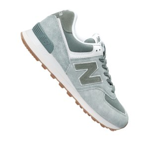 new-balance-ml574-d-sneaker-grau-f12-lifestyle-schuhe-herren-sneakers-774791-60.jpg