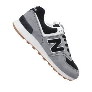 new-balance-ml574-d-sneaker-schwarz-f8-lifestyle-schuhe-herren-sneakers-774791-60.jpg