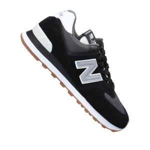 new-balance-ml574-d-sneaker-schwarz-f8-lifestyle-schuhe-herren-sneakers-774801-60.png