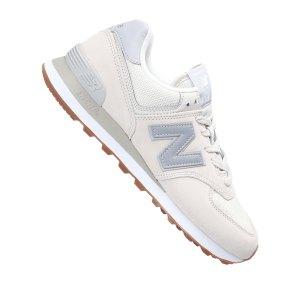 new-balance-ml574-d-sneaker-weiss-f3-lifestyle-schuhe-herren-sneakers-774801-60.png
