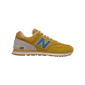 new-balance-ml574-d-sneaker-gelb-f07-774991-60-lifestyle_right_out.png