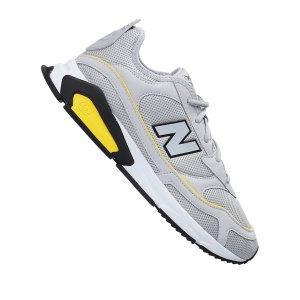 new-balance-msxrc-d-sneaker-grau-f12-lifestyle-schuhe-herren-sneakers-775241-60.png