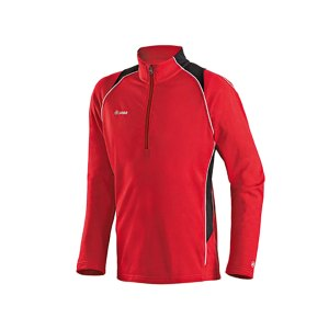 jako-ziptop-sweatshirt-kids-kinder-fleece-attack-2-0-rot-schwarz-training-top-01-7772.png