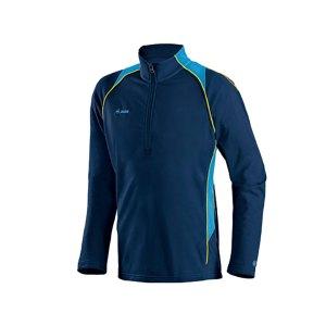 jako-ziptop-sweatshirt-mens-maenner-herren-fleece-attack-2-0-blau-tuerkis-gelb-training-top-60-7772.jpg