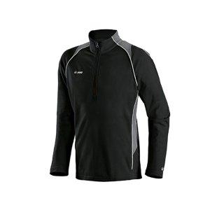 jako-ziptop-sweatshirt-mens-maenner-herren-fleece-attack-2-0-grau-schwarz-training-top-08-7772.jpg
