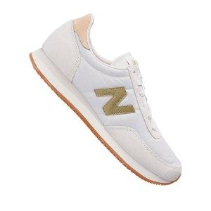new-balance-wl720-b-sneaker-damen-beige-f11-lifestyle-schuhe-damen-sneakers-777651-50.png