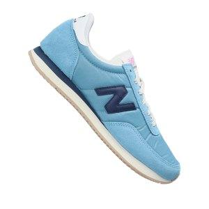 new-balance-wl720-b-sneaker-damen-blau-f5-lifestyle-schuhe-damen-sneakers-777661-50.png