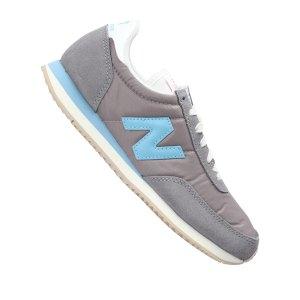 new-balance-wl720-b-sneaker-damen-grau-f12-lifestyle-schuhe-damen-sneakers-777661-50.png