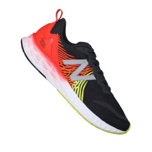 new-balance-mtmpo-d-sneaker-schwarz-f08-freizeitschuh-777711-60.png