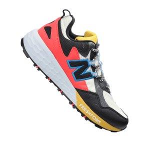 new-balance-wtcrg-b-sneaker-damen-schwarz-f8-lifestyle-schuhe-damen-sneakers-777891-50.png