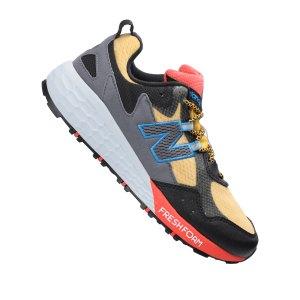 new-balance-mtcrg-d-sneaker-gelb-f7-lifestyle-schuhe-herren-sneakers-777891-60.png