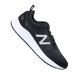 new-balance-maris-d-running-dunkelgrau-f122-running-schuhe-neutral-777921-60.png