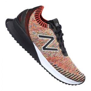 new-balance-mfcec-d-sneaker-braun-f09-freizeitschuh-778271-60.jpg