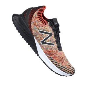 new-balance-mfcec-d-sneaker-braun-f09-freizeitschuh-778271-60.png