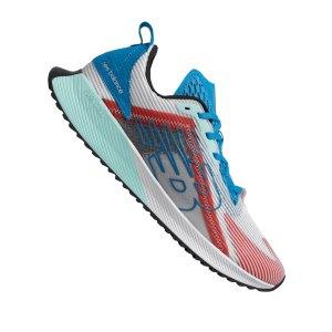 new-balance-fuelcell-echolucent-sneaker-f03-freizeitschuh-778301-60.jpg