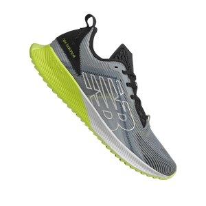 new-balance-fuelcell-echolucent-sneaker-f51-freizeitschuh-778301-60.jpg
