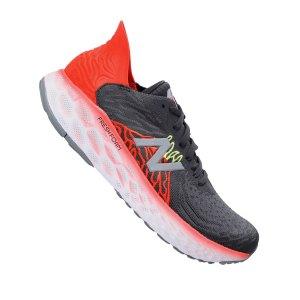 new-balance-m1080-d-sneaker-schwarz-f81-freizeitschuh-778641-60.png