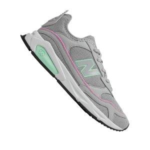 new-balance-wsxrc-b-sneaker-damen-grau-f12-freizeitschuh-779291-50.png