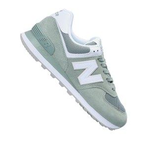 new-balance-wl574-b-sneaker-damen-gruen-f06-freizeitschuh-779401-50.png